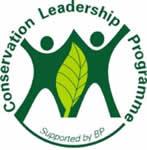 conservation_logo