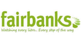 fairbanks_logo2
