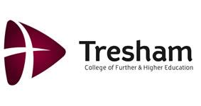 Tresham-College-2