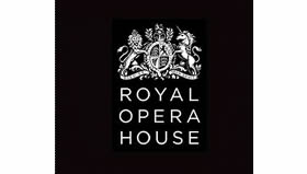 royal_opera_house_logo