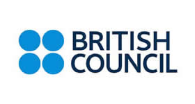 British-Council-logo2
