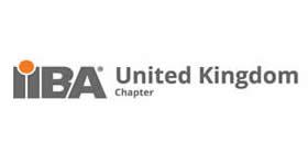 IIBA_logo2