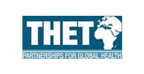 THET_logo