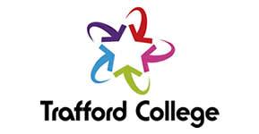 TraffordCollege_logo
