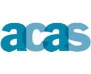 acas_logo