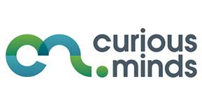 curious_logo