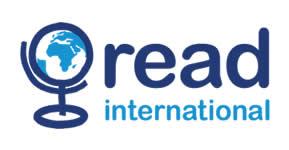 read_logo