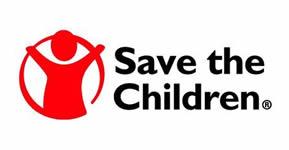 saveChildren_logo