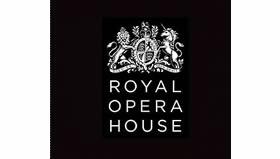 royal_opera_house_logo